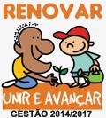 Banner Gestão